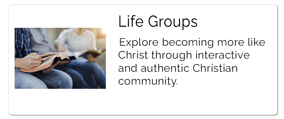 life-groups-block copy